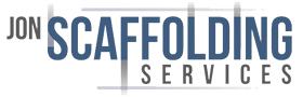 Jon Scaffolding Services